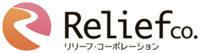 Relief corporation